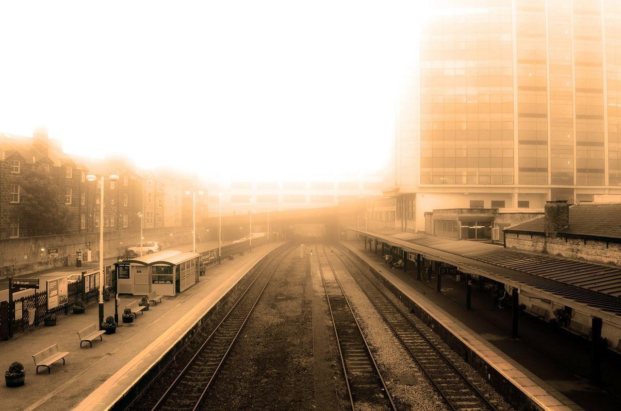 Allarme smog in Italia: blocchi del traffico a Milano e Roma