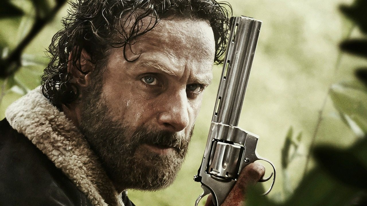The Walking Dead 7: recensione dell'episodio midseason finale