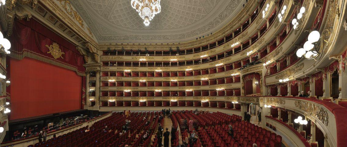 Teatro_alla_Scala_Milano