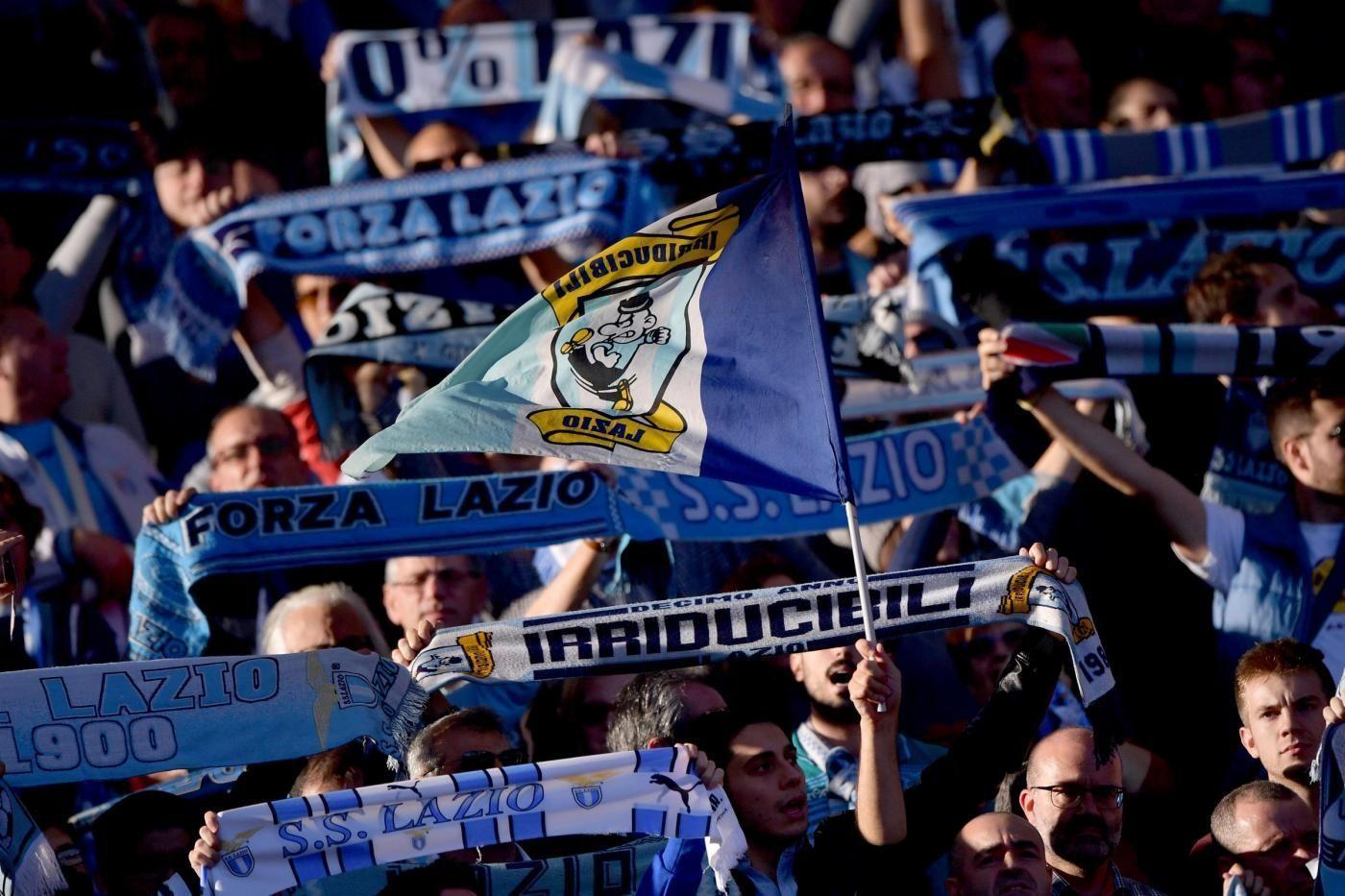 Lazio-Roma, il derby della Capitale ai raggi X