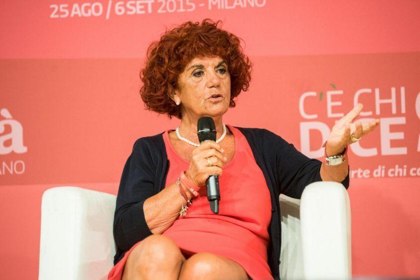 Ministro Fedeli: polemiche sulla laurea e la cultura del Gender