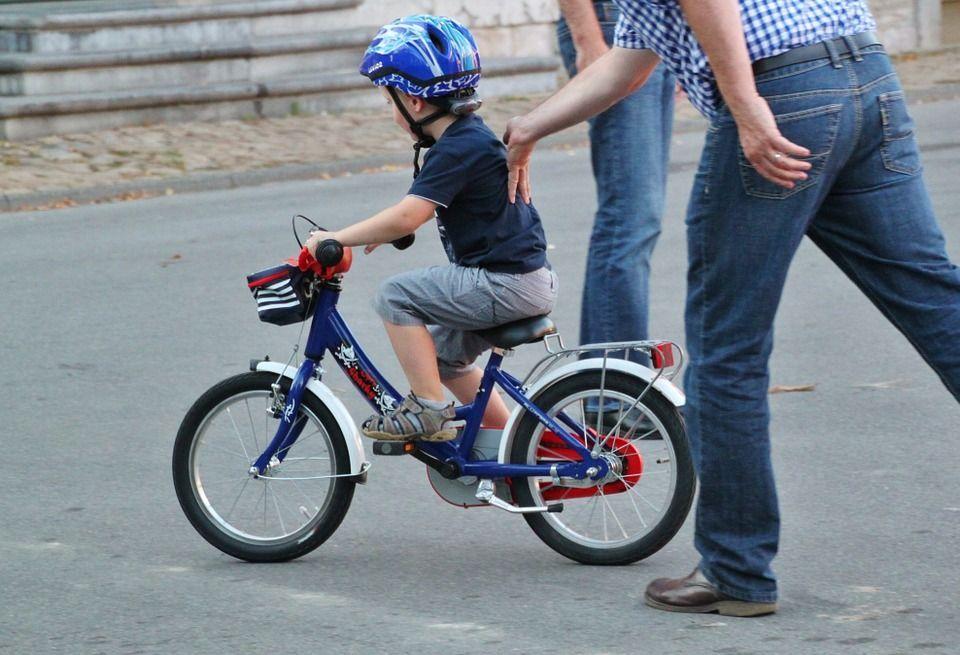 bimbociclismo