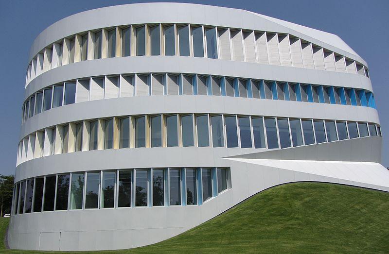 centro fraunhofer