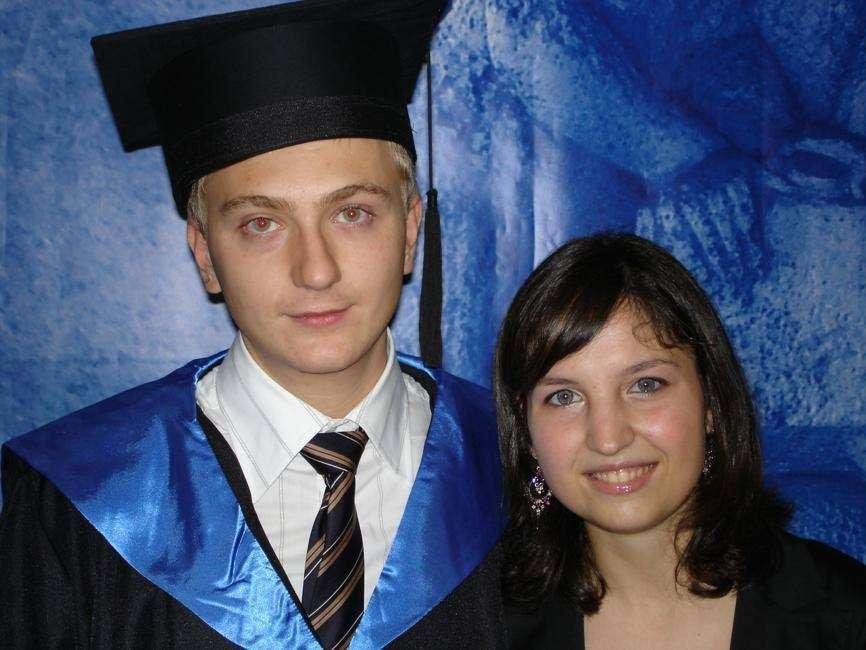 Omicidio di Garlasco: chi è il nuovo indagato, Andrea Sempio
