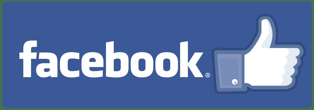 Come cancellare il profilo Facebook temporaneamente