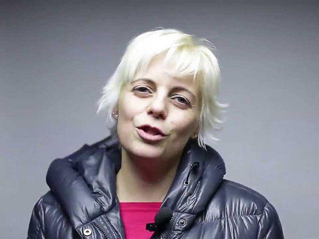 Morta Francesca Del Rosso detta 'Wondy', giornalista e blogger