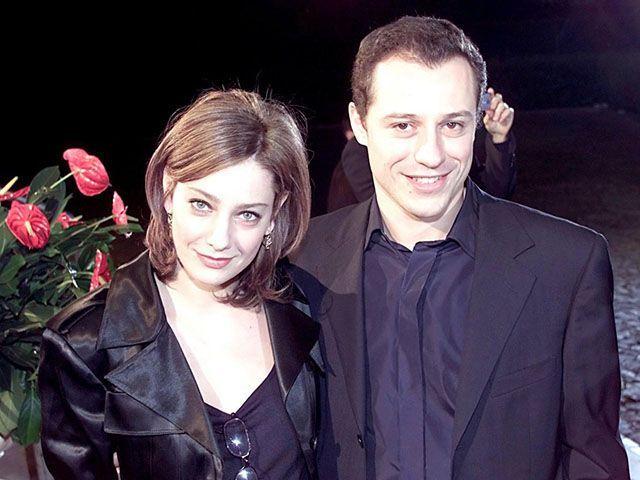 Giovanna Mezzogiorno e Stefano Accorsi di nuovo insieme in un film?