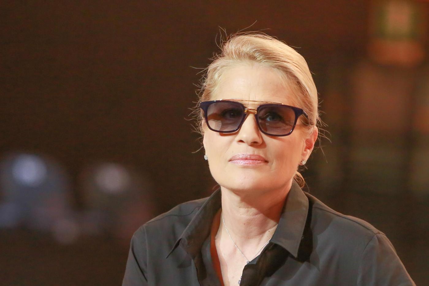 Heather Parisi contro Nemicamatissima: 'Mi sono sentita un'ospite'