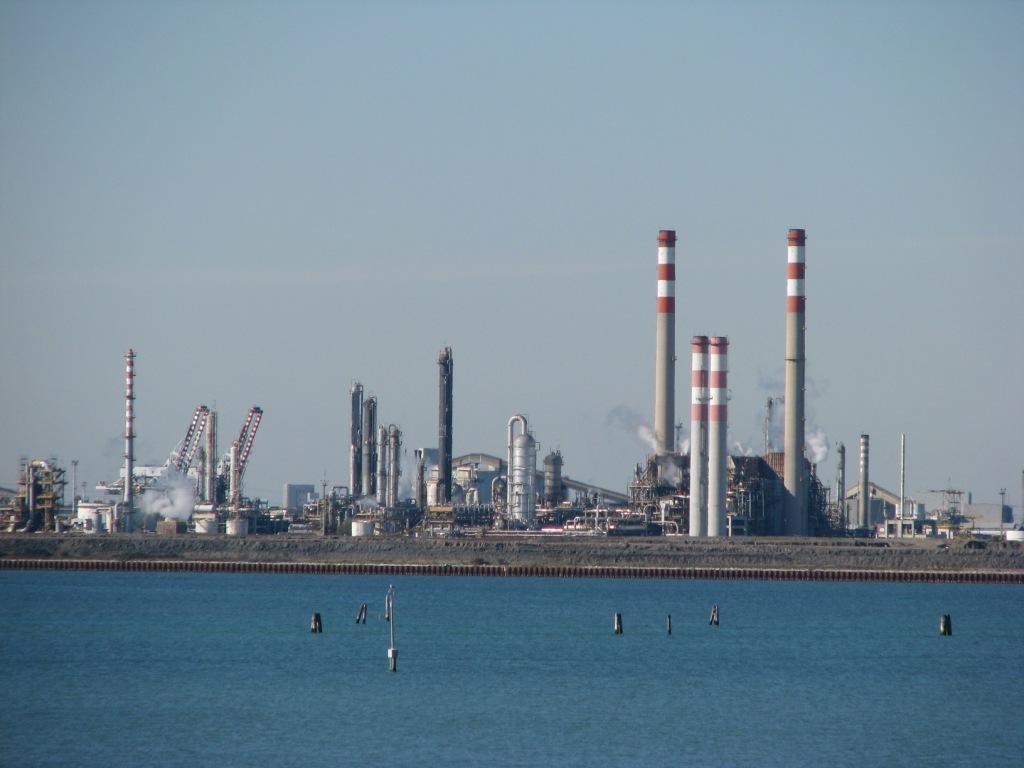 Progetto Futur-e di Enel: nuova vita per 23 centrali elettriche