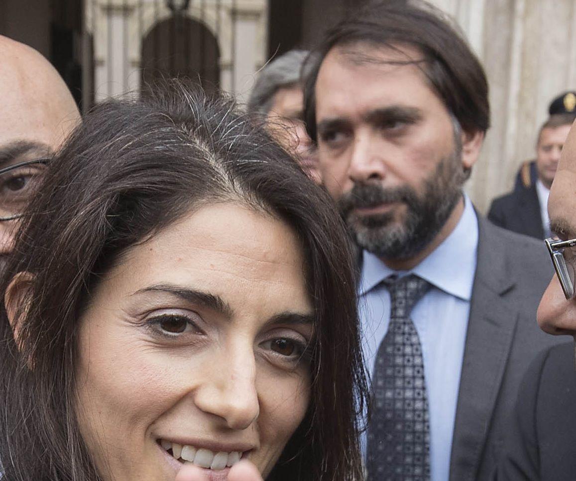Chi è Raffaele Marra, fedelissimo di Virginia Raggi arrestato per corruzione?