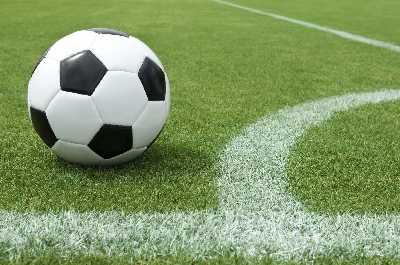 Serie A 6a giornata: probabili formazioni, dove vederle in Tv e in streaming