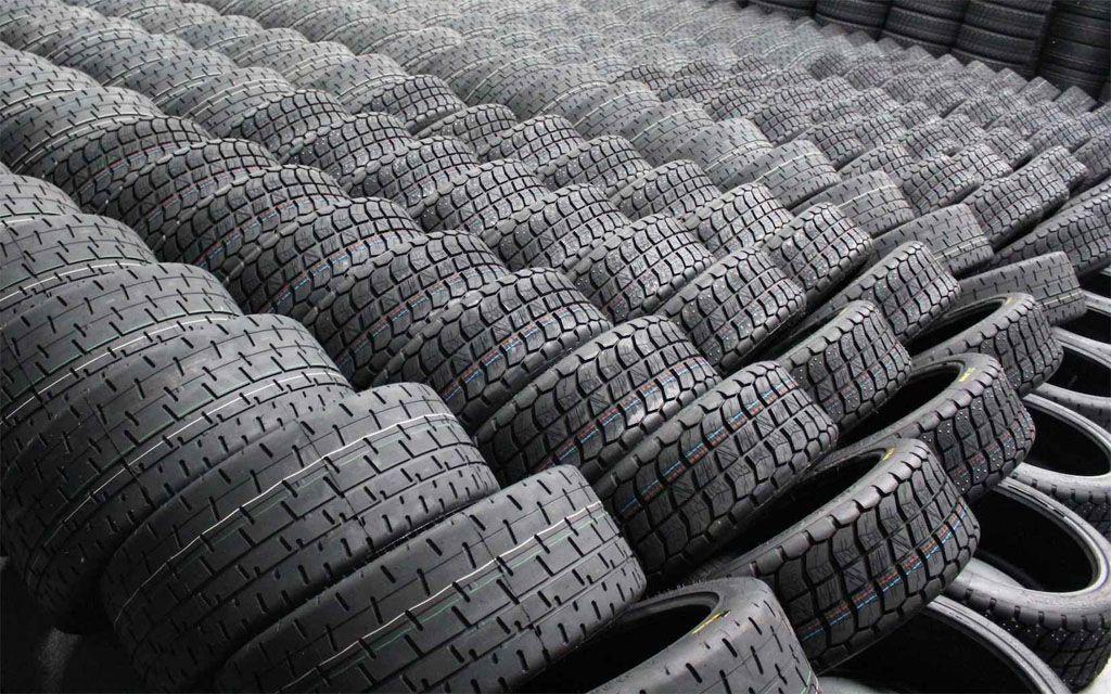 Perché si deve controllare la pressione dei pneumatici