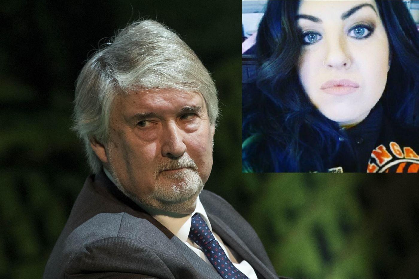 Lettera di Lara Lago al ministro Poletti dopo l'offesa ai cervelli in fuga