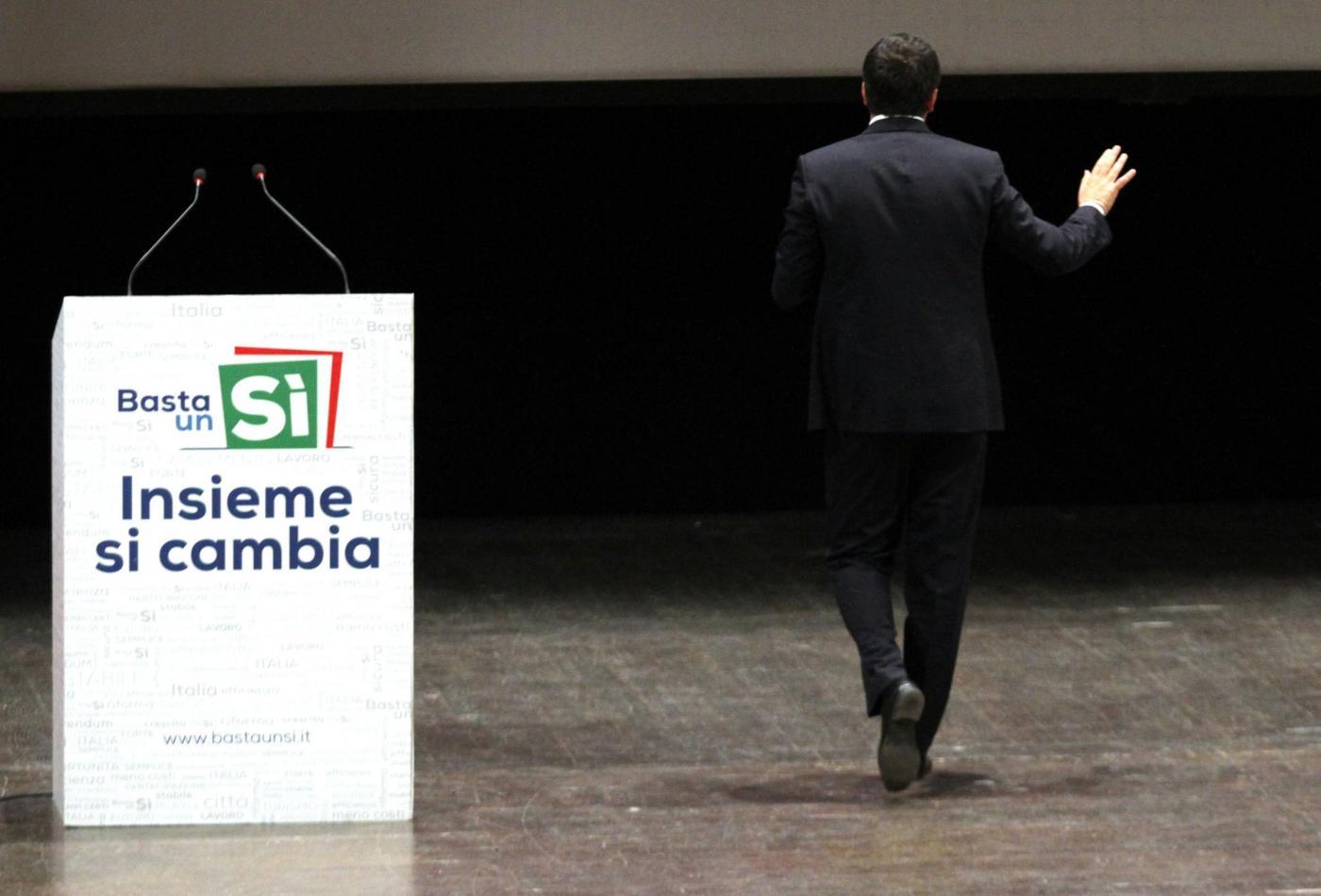 Segretario PD dopo Renzi? Elenco dei nomi in lizza