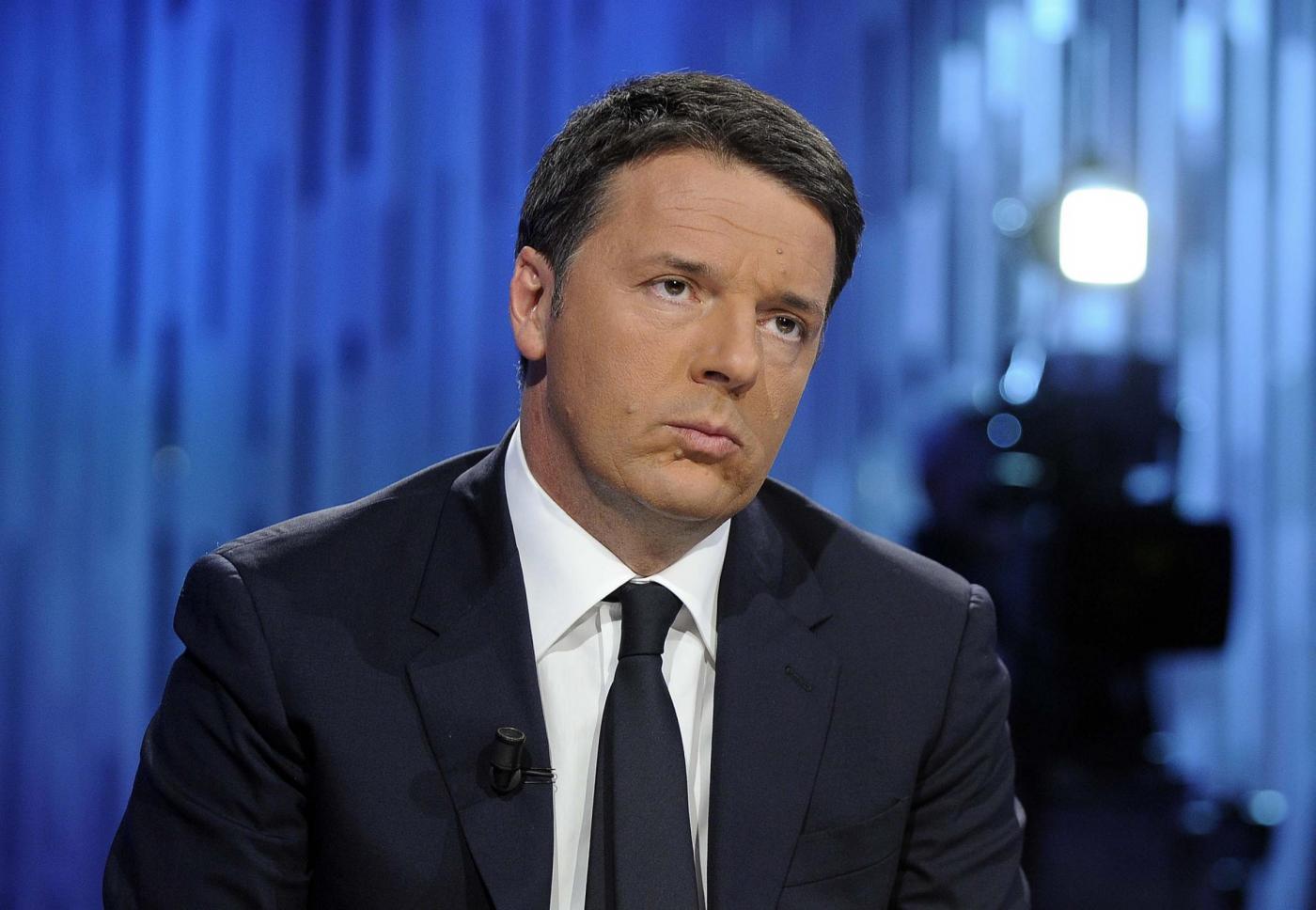 Direzione PD, resa dei conti per Matteo Renzi: 'Pronti ad aiutare Mattarella'