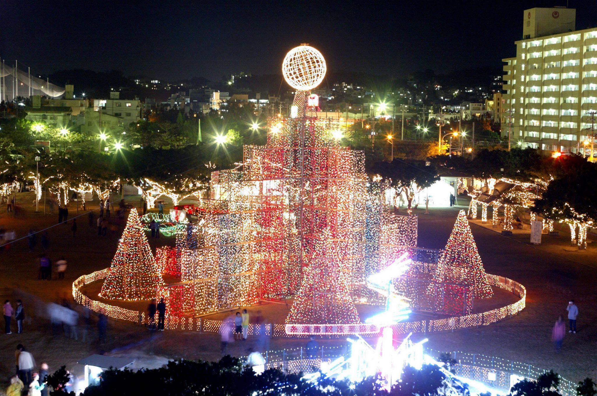 Immagini Di Natale Nel Mondo.Natale Nel Mondo Tutte Le Tradizioni Nanopress