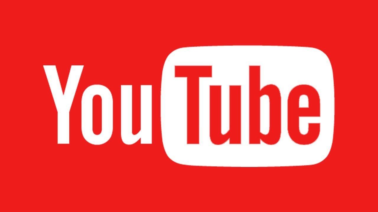Come scaricare video da Youtube: i metodi migliori