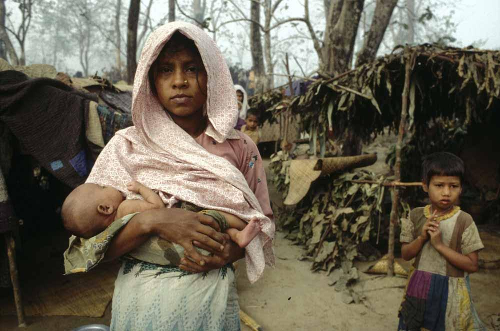 Chi sono i Rohingya? Storia di una comunità perseguitata