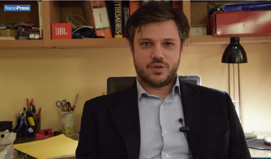 Commercialista Filippo Di Gennaro