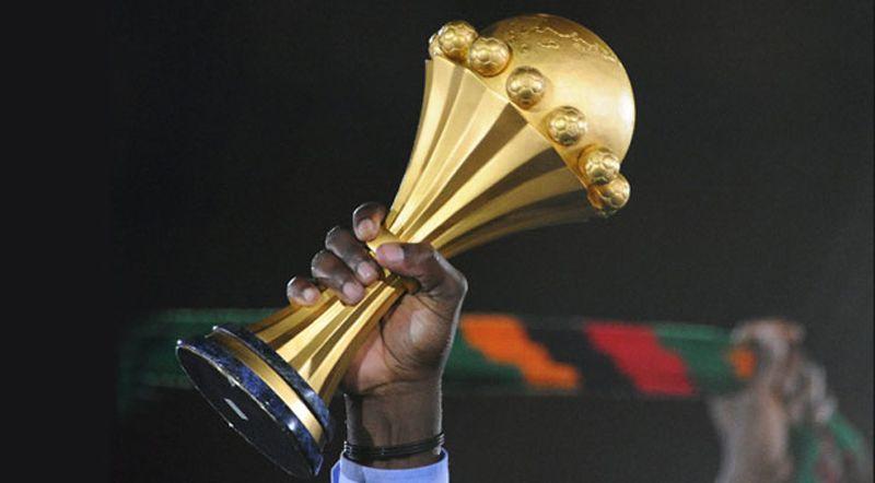 Coppa d'Africa 2017: dove si vede, le date e come si svolge