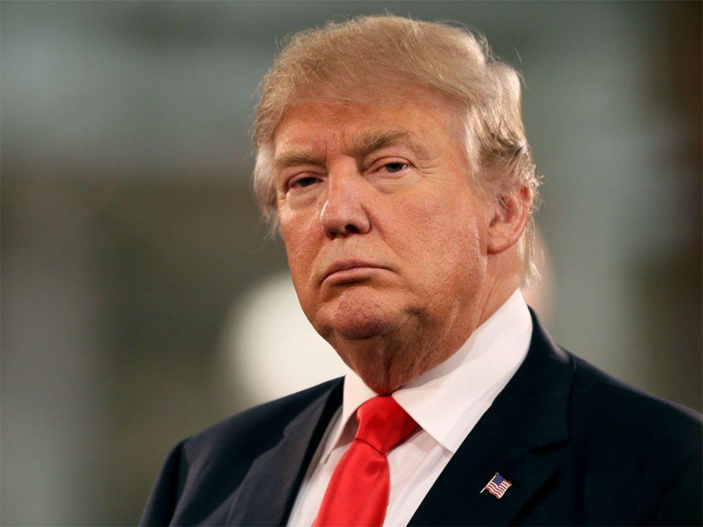 TPP: Donald Trump porta gli USA fuori dal Partenariato Trans-Pacifico