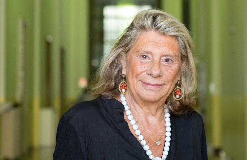 Processi alla Storia, Elisa Greco a NanoPress: 'Raccontiamo l'aspetto umano dei personaggi' [INTERVISTA]