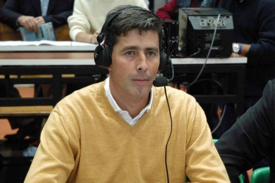 Fabio Vullo