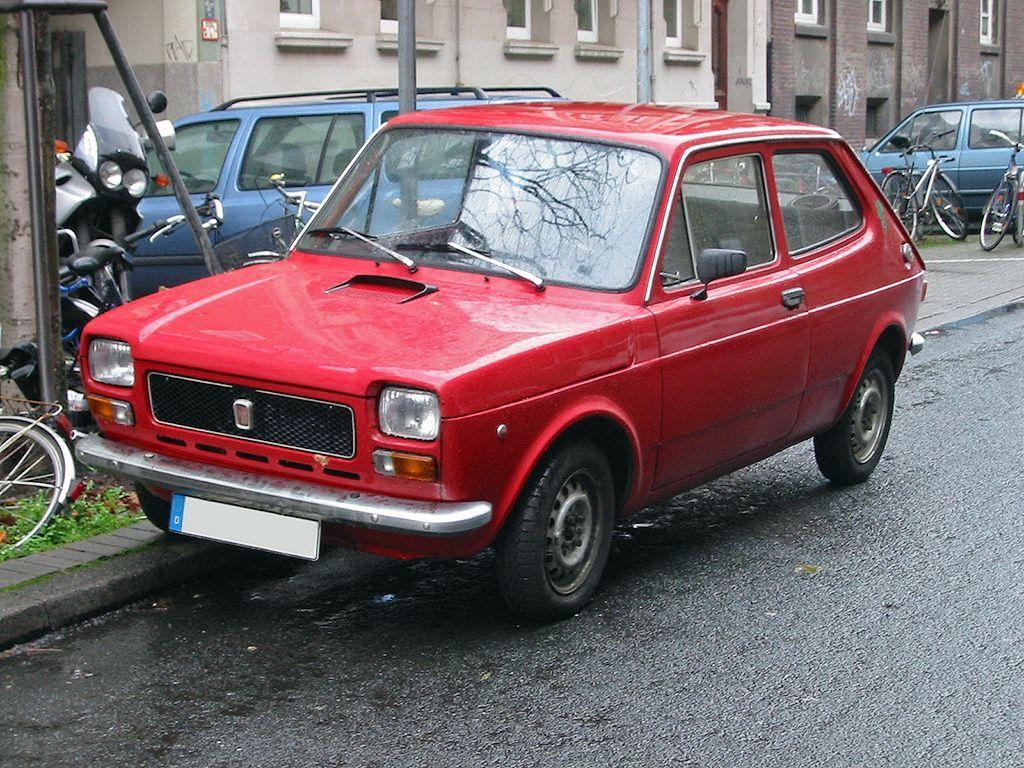 Fiat_127