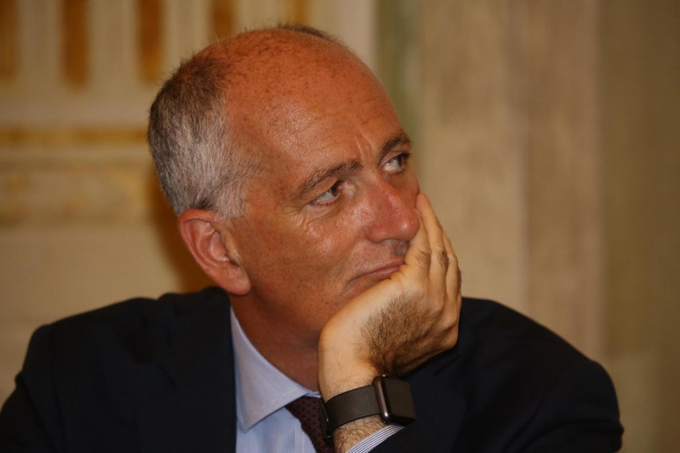 Isis, Gabrielli: 'Prima o poi colpirà anche l'Italia'