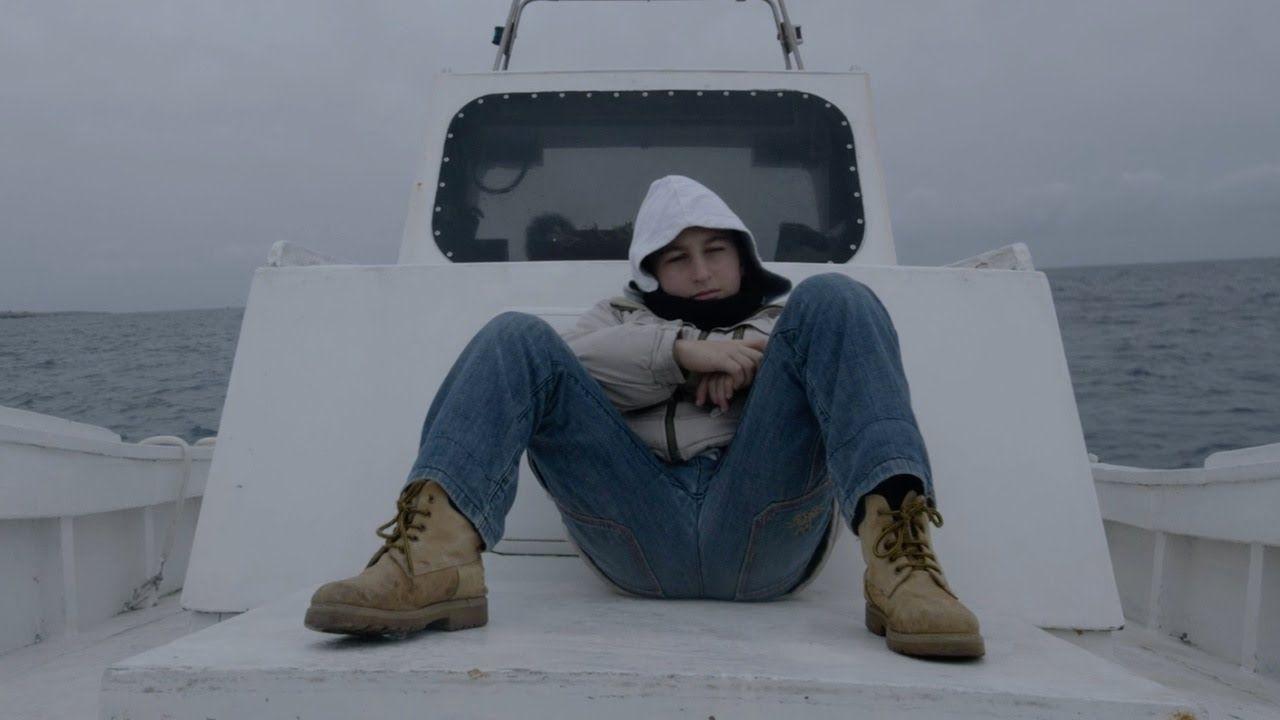 Oscar 2017: Fuocoammare, il film italiano in corsa agli Academy Awards