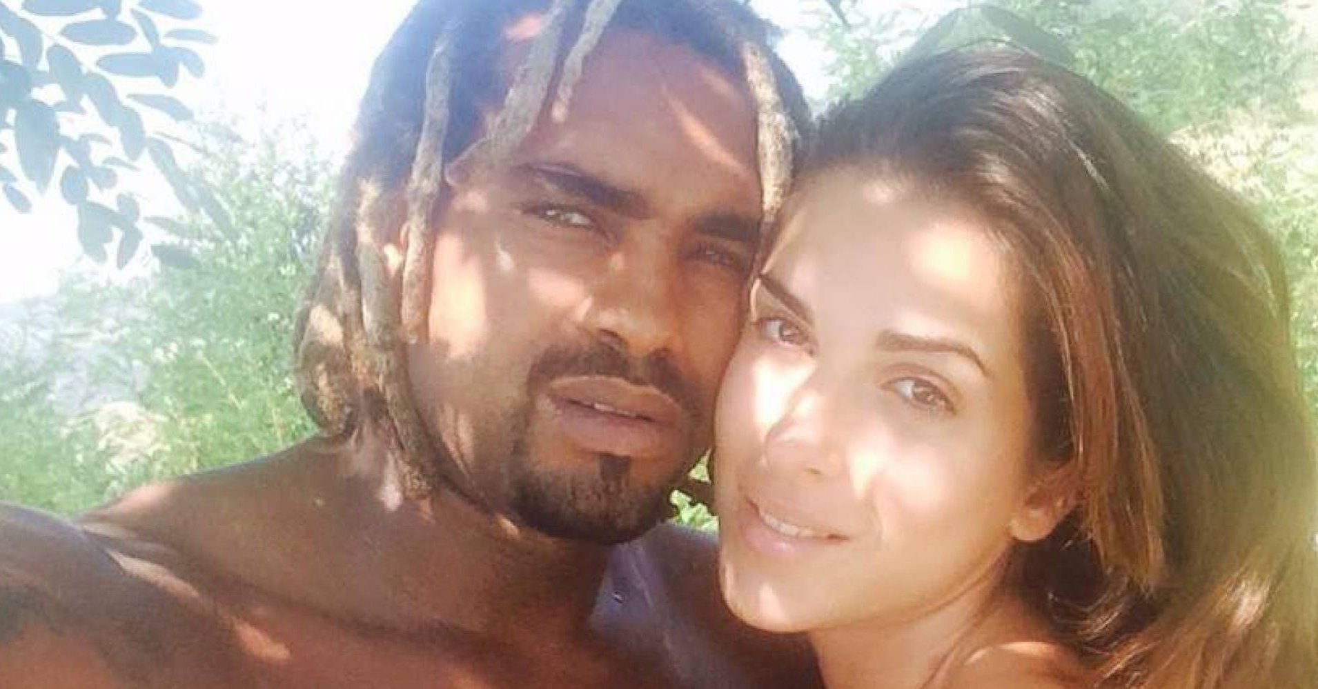 Gessica Notaro sfregiata con l'acido: perché l'ex compagno non era stato arrestato prima?