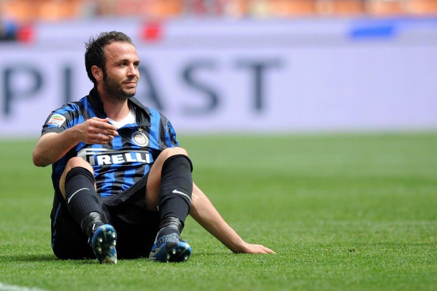 Inter Cesena