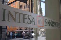 Le banche più sicure in Italia: classifica dell'affidabilità