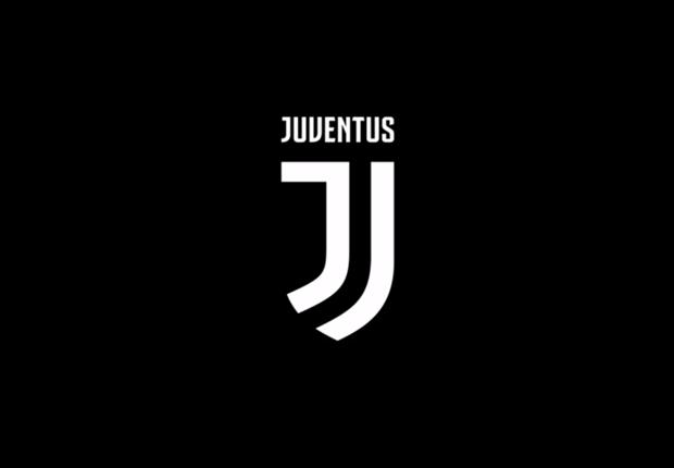 Il nuovo logo della Juventus e tutti quelli del passato