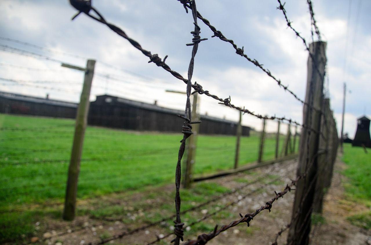 Olocausto: storie di eroi che hanno salvato la vita a migliaia di ebrei