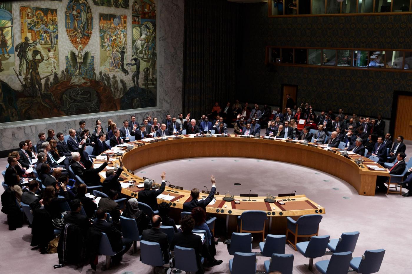 Cos'è l'Onu: storia, sede e Stati membri dell'organizzazione che tutela pace e sicurezza