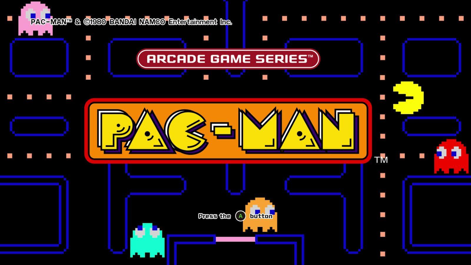 Pac-Man, morto a 91 anni l'inventore Nakamura