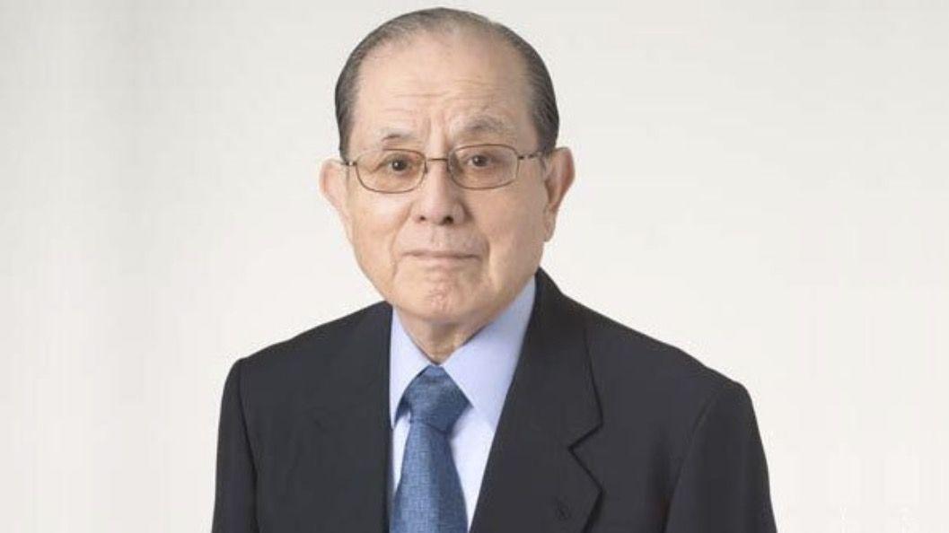 Pac Man Namco Masaya Nakamura