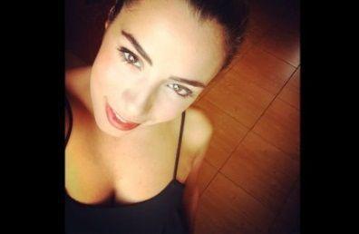 Rita Chami