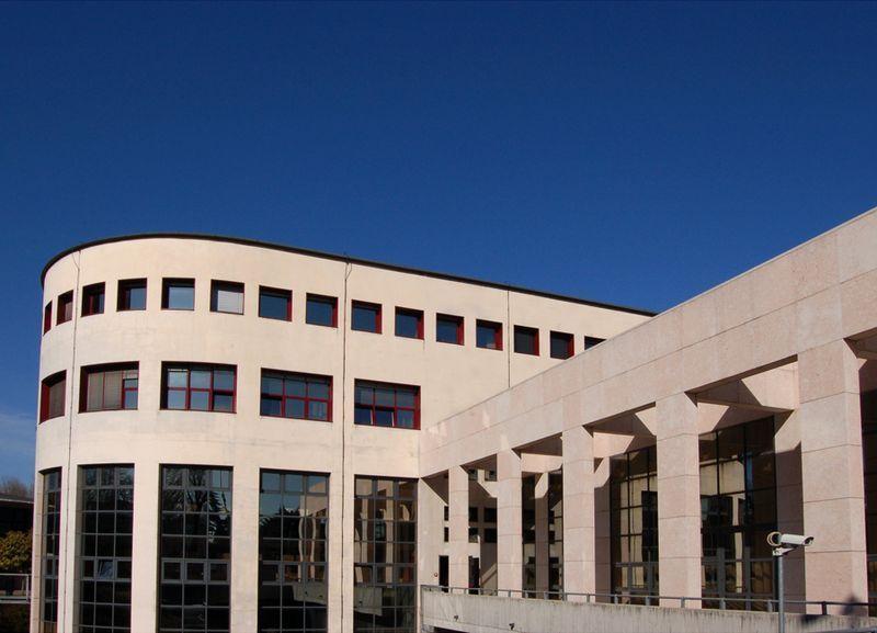 Le Università migliori d'Italia 2016: sul podio Verona, Trento e Bologna