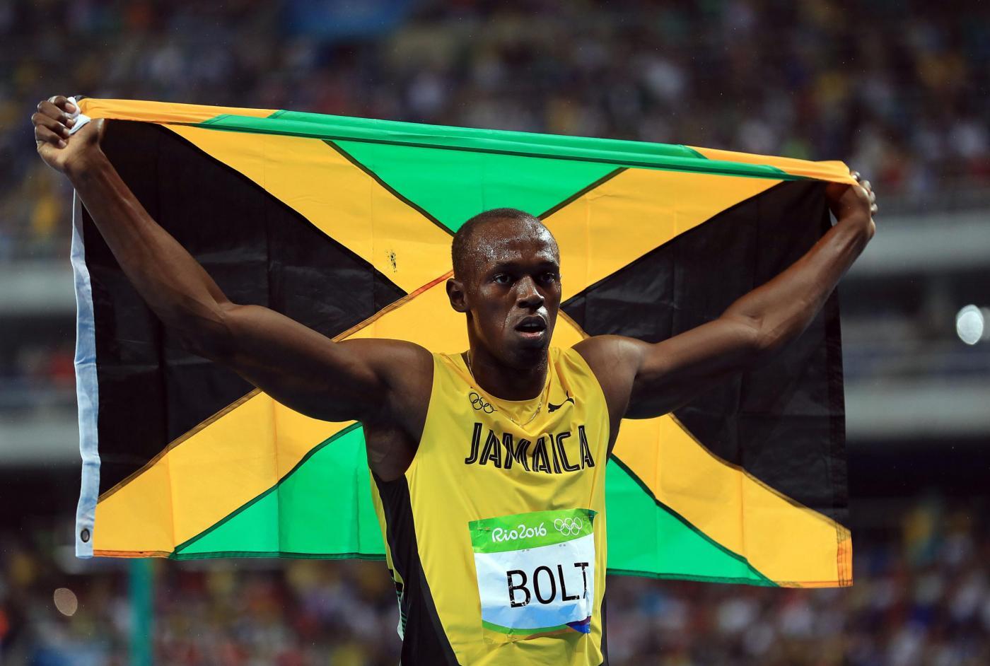 Mondiali di atletica leggera: calendario, orari e dove vederli in diretta TV e in streaming