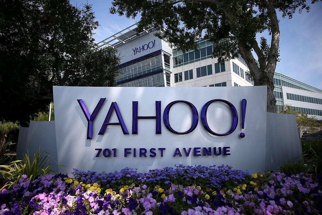 Yahoo cambia nome e diventa Altaba