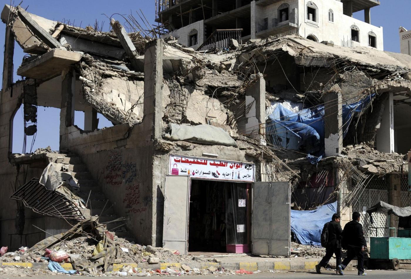 Raid USA in Yemen contro Al Qaeda: morto un soldato americano