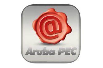 Aruba pec a forum pa