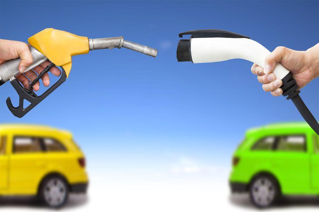 auto elettriche, mercato auto politiche ambientaliste di obama contro trum