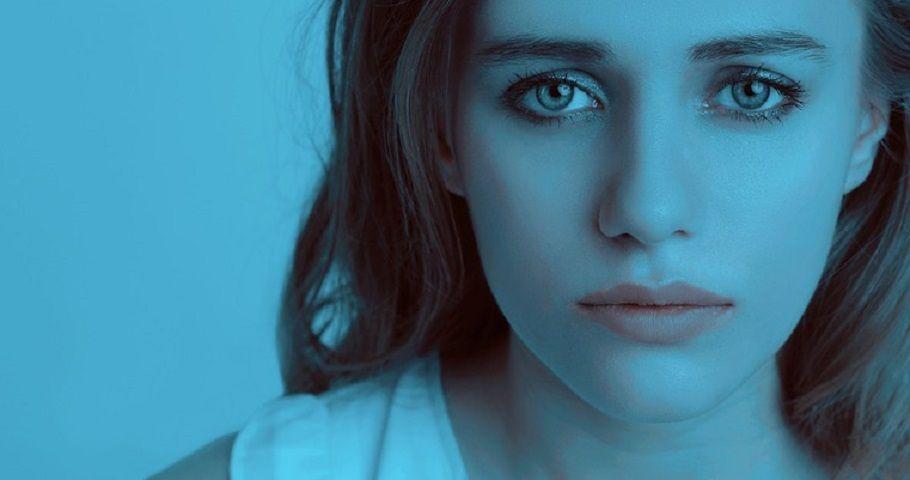 Blue Monday: il lunedì più triste dell'anno (se ci credete)