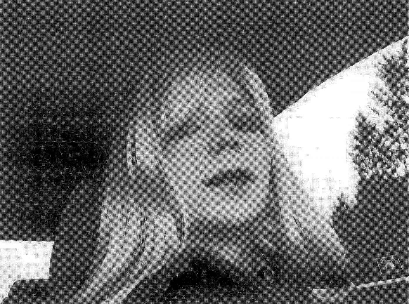 Wikileaks, Chelsea Manning graziata da Obama: sarà scarcerata a maggio