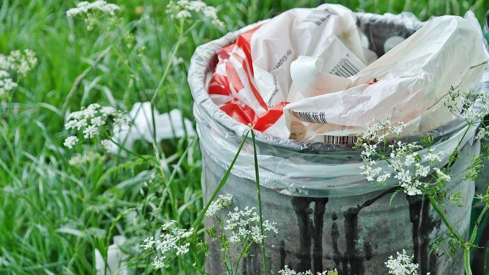 Come ridurre gli sprechi e rendere più sostenibile il futuro