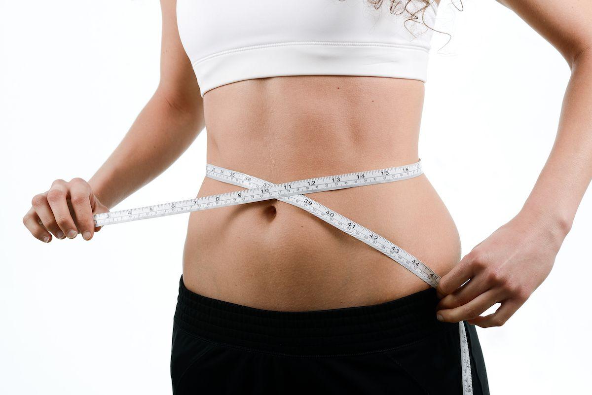 Dieta depurativa dopo le feste per sgonfiarsi
