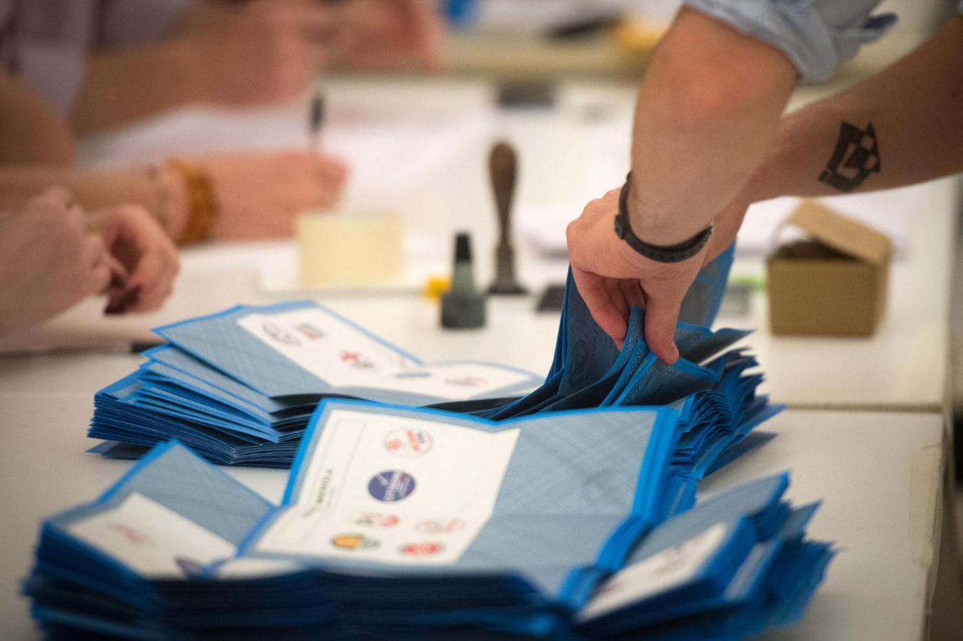 Elezioni Amministrative 2017: data e comuni al voto in Italia